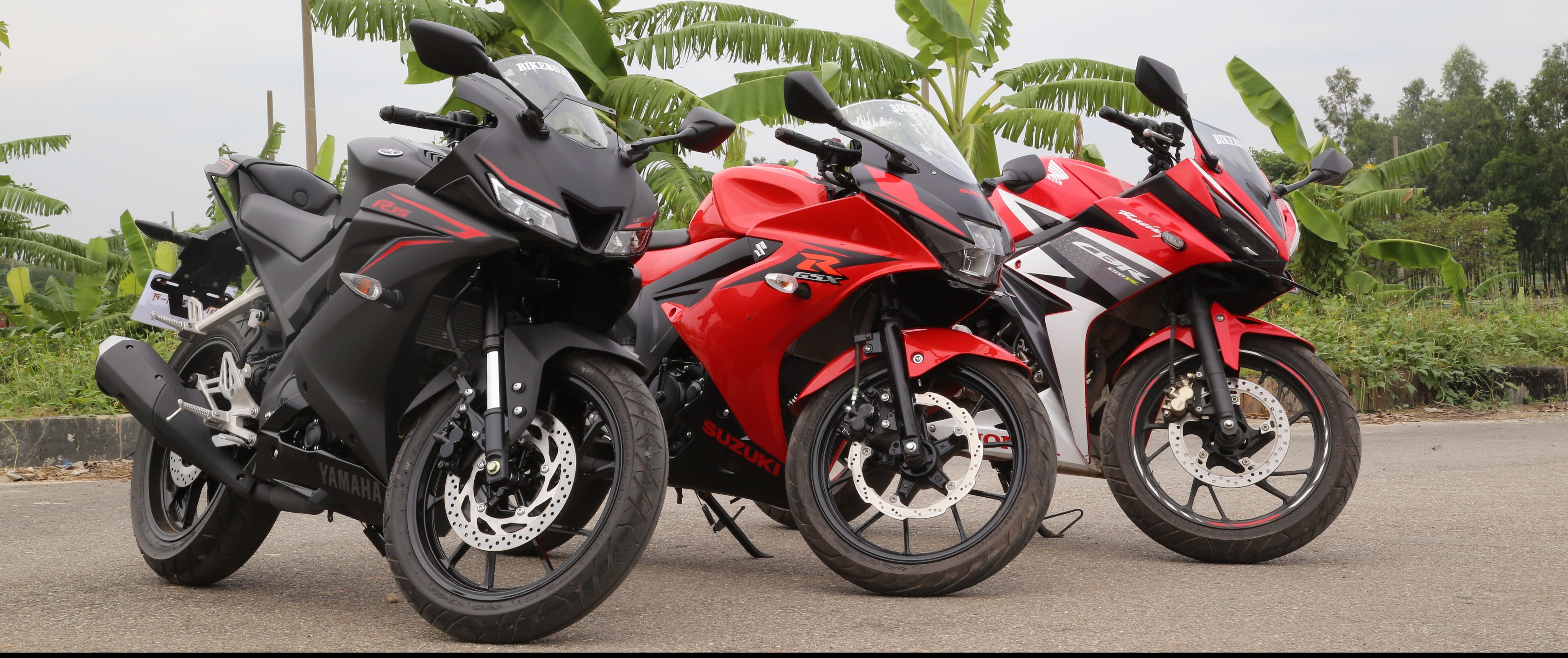 Drive Motorcycle Sales Through Social Media With These 6 Tips