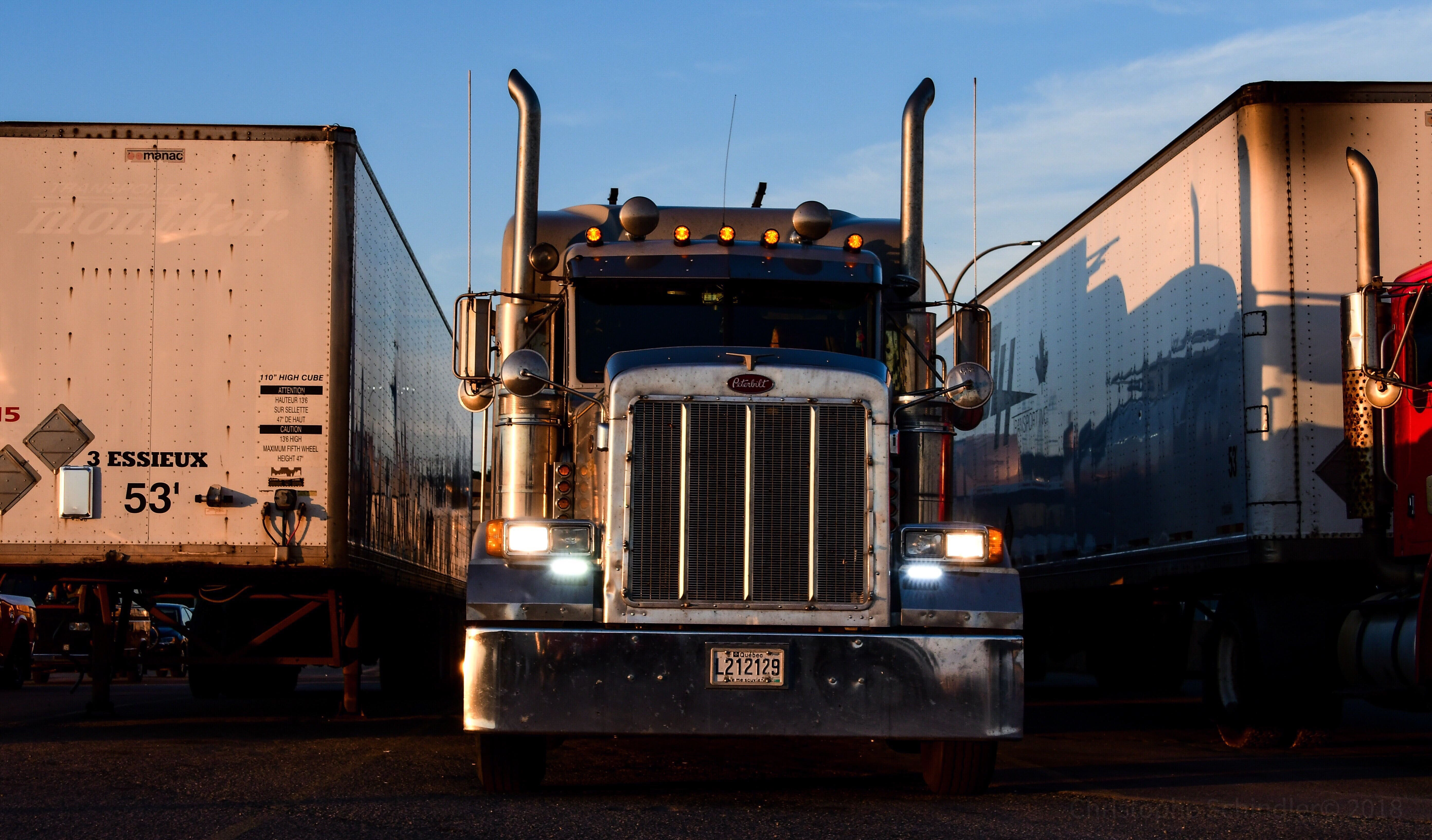 6 Tips to Make Your Freight Blogging More Effective