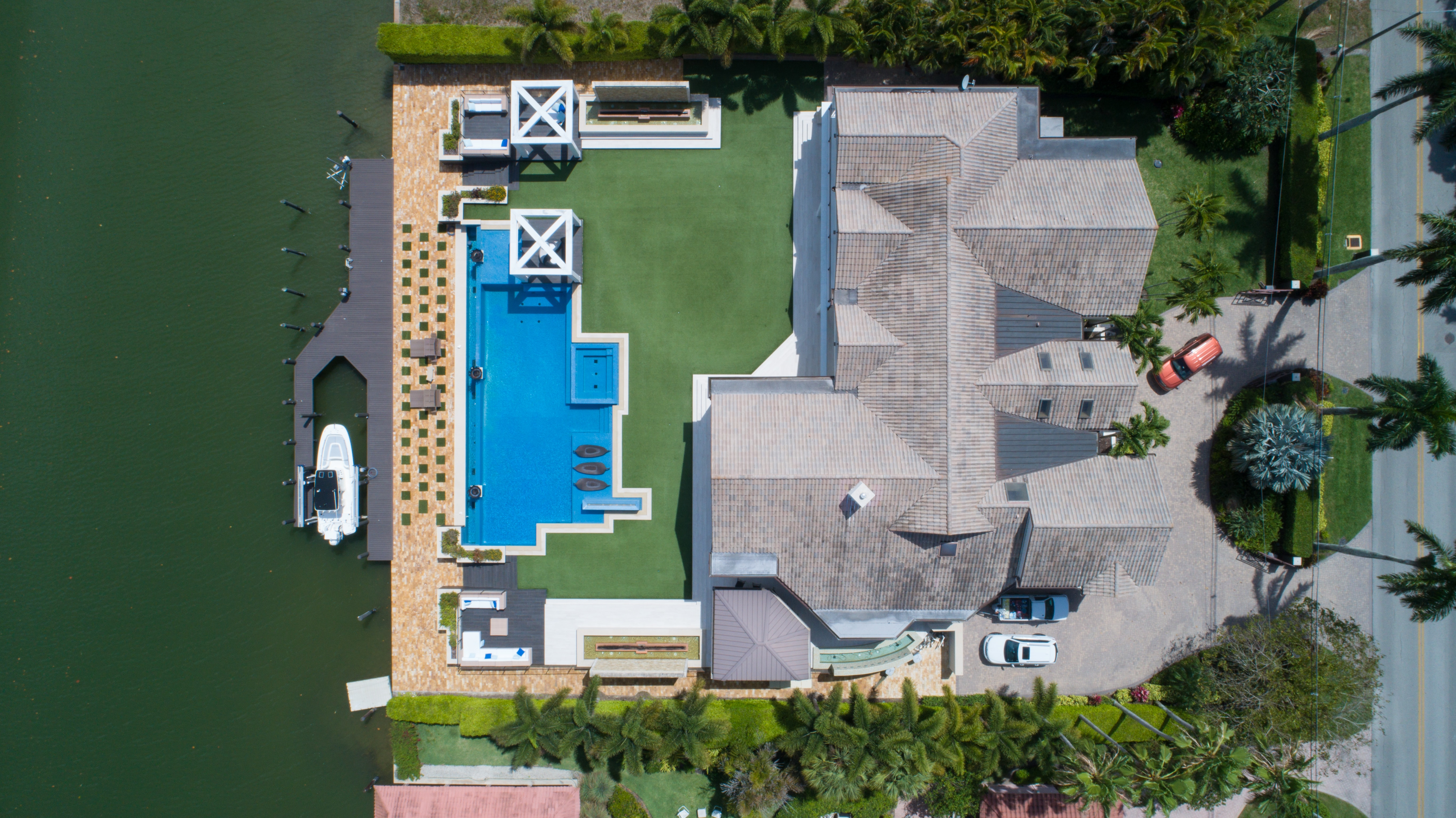 How To Find a Photographer to Take Real Estate Photos