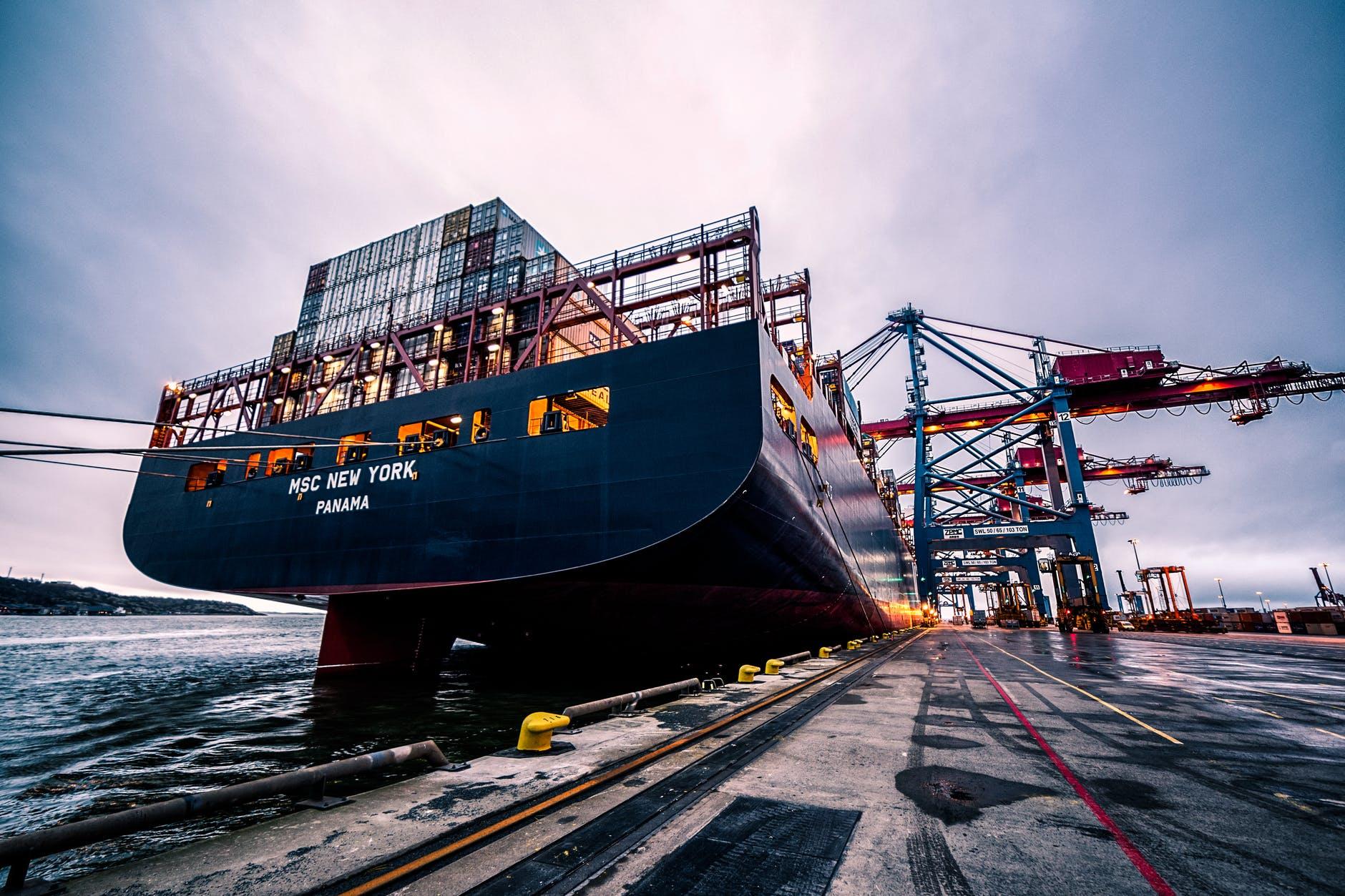 5 Ways to Grow Your Logistics Blog Faster
